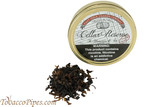 East India Trading Company Cellar Reserve Pipe Tobacco