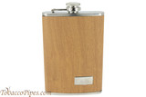 Beyler Hip Flask Set 100-0019 Flask
