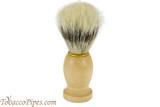 Beyler Shaving Set 100-0021 Shaving Brush