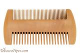 Beyler Shaving Set 100-0021 Beard Comb