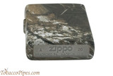 Zippo Outdoor Realtree Edge Wrapped Lighter Bottom
