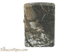 Zippo Outdoor Realtree Edge Wrapped Lighter