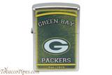 Zippo NFL Green Bay Packers Lighter