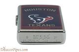 Zippo NFL Houston Texans Lighter Bottom