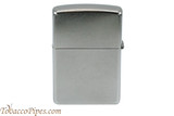 Zippo NFL Indianapolis Colts Lighter Back