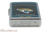 Zippo NFL Jacksonville Jaguars Lighter Bottom