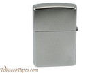 Zippo NFL Los Angeles Chargers Lighter Back