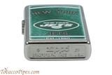 Zippo NFL New York Jets Lighter Bottom