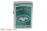 Zippo NFL New York Jets Lighter