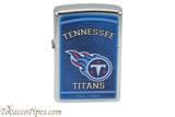 Zippo NFL Tennessee Titans Lighter