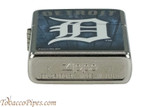Zippo MLB Detroit Tigers Lighter Bottom