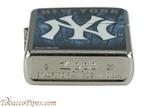 Zippo MLB New York Yankees Lighter Bottom