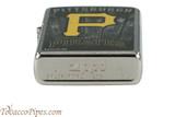 Zippo MLB Pittsburgh Pirates Lighter Bottom