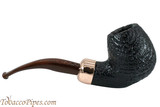 Peterson 2020 Christmas B42 Tobacco Pipe Right Side