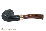 Peterson 2020 Christmas 69 Tobacco Pipe Bottom