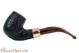 Peterson 2020 Christmas 69 Tobacco Pipe