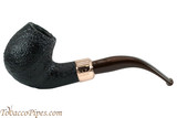 Peterson 2020 Christmas 68 Tobacco Pipe