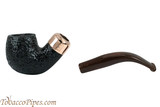 Peterson 2020 Christmas 221 Tobacco Pipe Apart