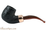 Peterson 2020 Christmas XL90 Tobacco Pipe