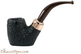 Peterson 2020 Christmas 306 Tobacco Pipe