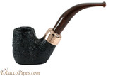 Peterson 2020 Christmas 304 Tobacco Pipe