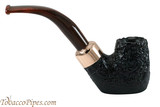 Peterson 2020 Christmas 304 Tobacco Pipe Right Side