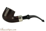 Peterson System Standard 301 Heritage  Tobacco Pipe PLIP