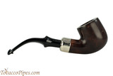 Peterson System Standard 301 Heritage  Tobacco Pipe PLIP Right Side