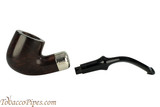 Peterson System Standard 301 Heritage  Tobacco Pipe PLIP Apart