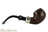 Peterson System Standard 303 Heritage  Tobacco Pipe PLIP Right Side