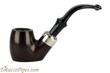 Peterson System Standard 304 Heritage  Tobacco Pipe PLIP
