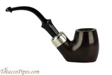 Peterson System Standard 304 Heritage  Tobacco Pipe PLIP Right Side