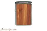 Zippo Woodchuck USA Cedar Lighter