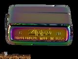 Zippo Spectrum Lighter Bottom