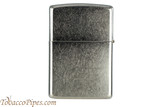 Zippo Beer Old Milwaukee Pinup Lighter Back