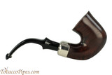 Peterson System Standard 305 Heritage  Tobacco Pipe PLIP Right Side
