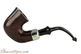 Peterson System Standard 305 Heritage  Tobacco Pipe PLIP