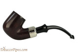 Peterson System Standard 313 Heritage  Tobacco Pipe PLIP