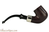 Peterson System Standard 313 Heritage  Tobacco Pipe PLIP Right Side