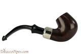 Peterson System Standard 317 Heritage  Tobacco Pipe PLIP Right Side
