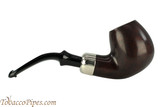 Peterson System Standard B42 Heritage  Tobacco Pipe PLIP Right Side