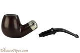Peterson System Standard B42 Heritage  Tobacco Pipe PLIP Apart
