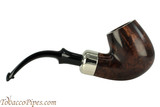 Peterson System Standard 307 Heritage  Tobacco Pipe PLIP Right Side