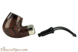 Peterson System Standard 307 Heritage  Tobacco Pipe PLIP Apart
