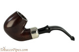 Peterson System Standard 312 Heritage  Tobacco Pipe PLIP