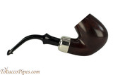 Peterson System Standard 312 Heritage  Tobacco Pipe PLIP Right Side