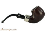 Peterson System Standard 314 Heritage  Tobacco Pipe PLIP Right Side