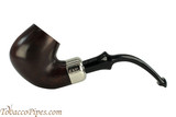 Peterson System Standard 314 Heritage  Tobacco Pipe PLIP