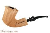 Nording Signature Natural Tobacco Pipe 100-0360
