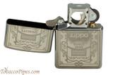 Zippo Quality Since 32 Zippo Pipe Lighter